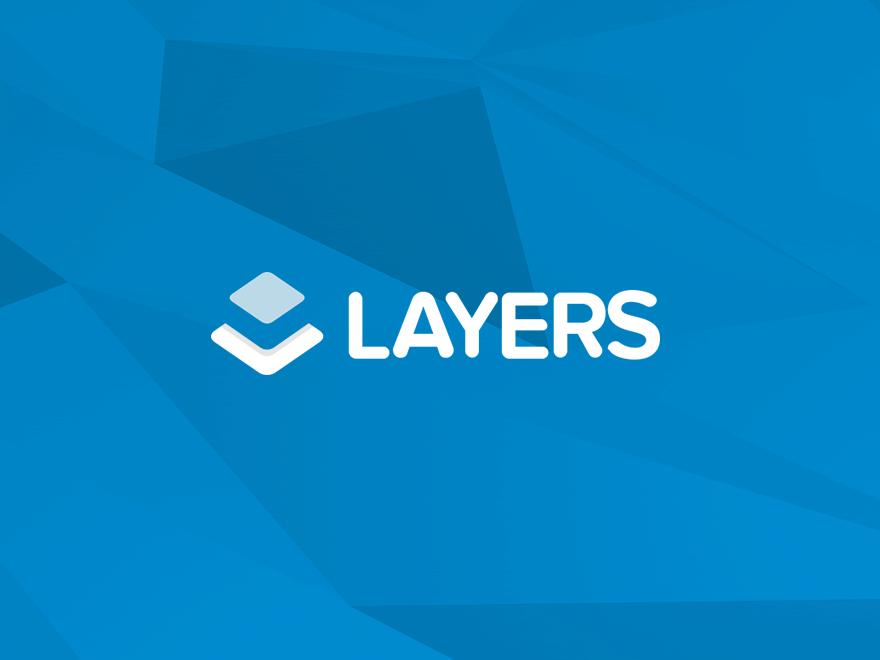 layerswp master